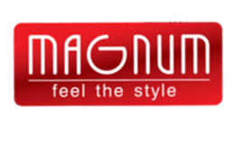 Magnum feel the style