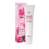 Krém na ruce Rose of Bulgaria lady's 75 ml